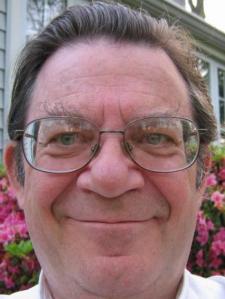 Werner F.