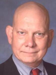Tim K.