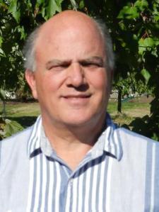 Timothy F.