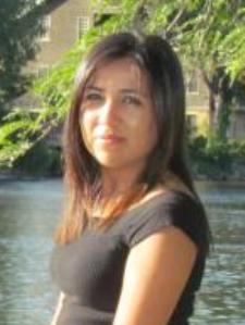 Norma A.