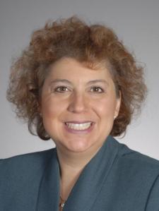 Susanna T.