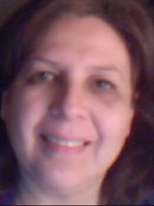 Rosa D.