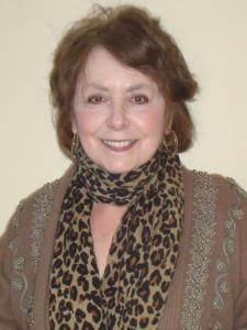 Rosemary B.