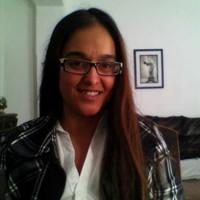 Nadia Martnez