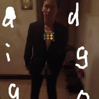 Xiaoping L.