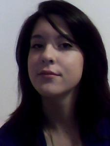 Victoria W.