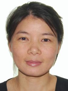 Wai Ping M.