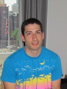 Nick Z.