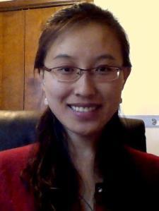 Yixuan W.