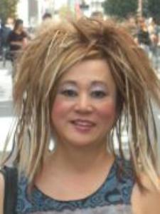 Yumi R.
