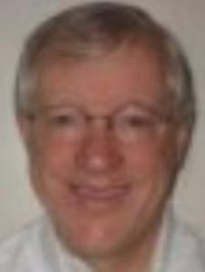 Robert Z.