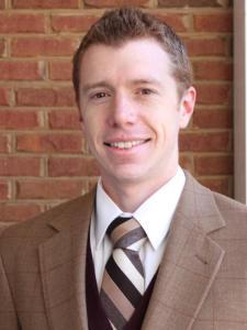 Travis K.