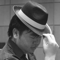 Wee Yong Matsuda O.