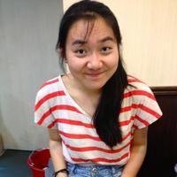 Xiaoying Z.