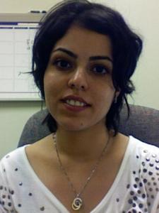 Samira R.