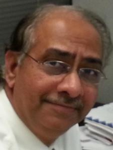Venkata B.
