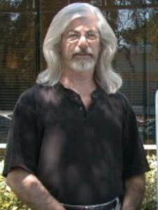 Robert S. W.
