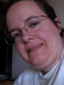 Stacy S.