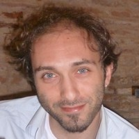 Simone Giugno