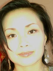 Yanmei R.