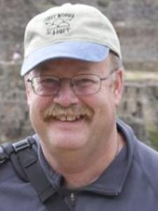 Randy K.