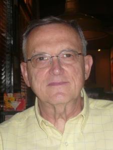 Rodney H.
