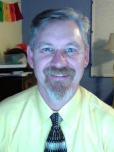 Stewart C.