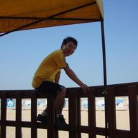 Qianshan H.