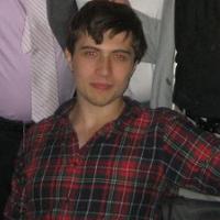Yakov K.