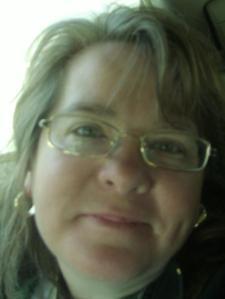 Nina W.