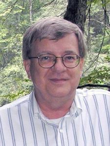 William B.