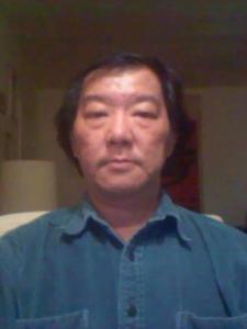 Shishinn S.