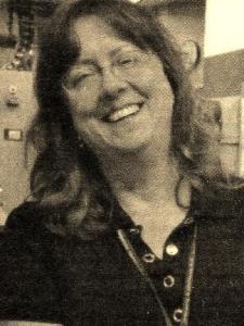 Roxanne L.