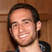 Zack W.