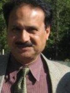 Vibhu K.