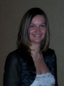 Natalya R.