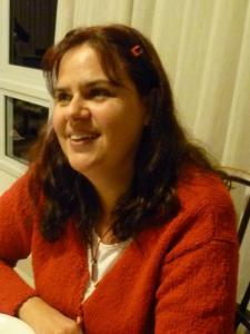 Virginia W.