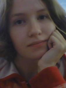 Natalie G.