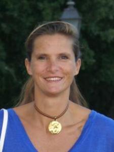 Pamela J.