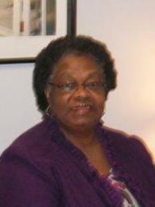 W. Eva M.