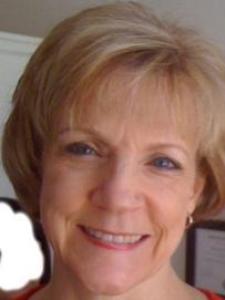 Rebecca D.