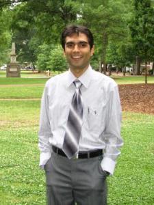 Saeed K.