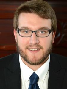 Peter K.