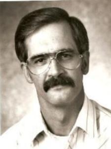 Richard Philip B.